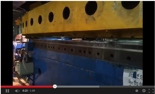 Haomei aluminium circle/aluminium disc production