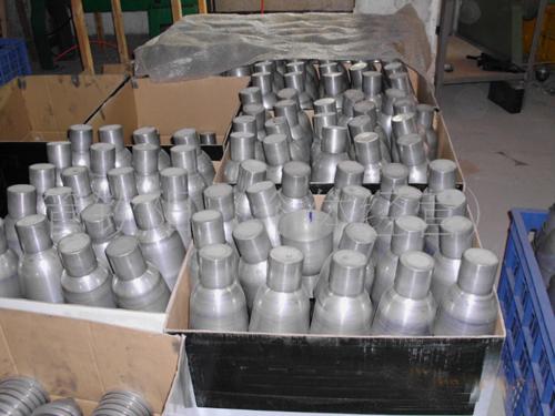 [Image: aluminum%20circle%20aluminum-circle%20Lighting%20.JPG]