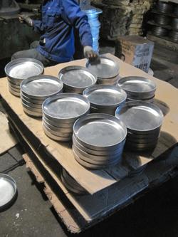 [Image: aluminum-circle-Cookware.JPG]