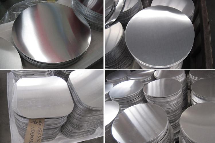 [Image: aluminum_circle.jpg]